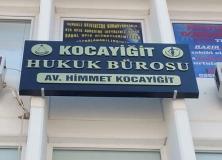 avukat-kompozit-uzeri-gumus-alikor-kesim-aynali-dekota-foreks-harf-tabela-24