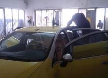 cast-folyo-giydirme-sari-taksi-kaplama-denizli-6
