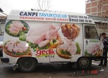 cast-folyo-arac-minibus-giydirme-reklam-kaplama-denizli-9