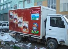 cast-folyo-arac-panelvan-giydirme-reklam-kaplama-denizli-7