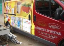 cast-folyo-arac-transit-giydirme-reklam-kaplama-denizli-8