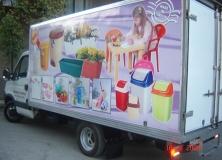 cast-folyo-arac-transit-giydirme-reklam-kaplama-denizli-9