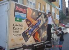 cast-folyo-kamyon-kasa-giydirme-reklam-kaplama-denizli-1