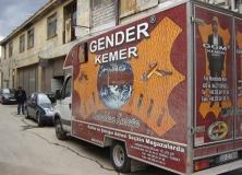 cast-folyo-kamyon-kasa-giydirme-reklam-kaplama-denizli-2