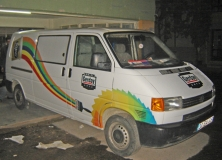 cast-folyo-minibus-giydirme-reklam-kaplama-denizli-1