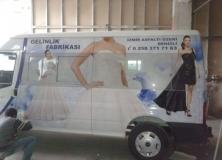 cast-folyo-minibus-giydirme-reklam-kaplama-denizli-2