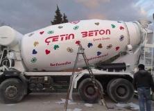 arac-folyo-kesim-etiket-cetin-beton-denizli-4