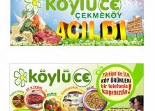 koyluce-2