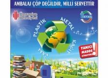 umraniye-belediyesi-folyo