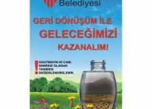 umraniye-belediyesi