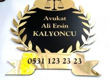 avukatlara-ozel-altin-rengi-kapi-susu-kapi-isimligi-aynali-dekoratif-isimlik-denizli