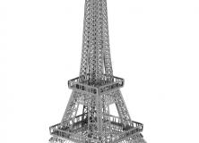 3d-eyfel-kulesi-modeli-pleksi-nano-lazer-kesim-yapi-hediye