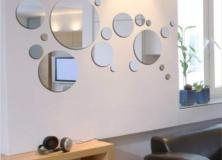 akrilik-lazer-dekoratif-ayna-isim-pleksi-harf-kesim-duvar-saati-modelleri2
