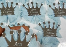 dekoratif-ayna-isim-pleksi-harf-kesim-bebek-dogum-sekeri2
