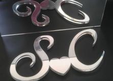 dekoratif-ayna-isim-pleksi-harf-kesim