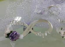 dekoratif-ayna-isim-pleksi-harf-kesim2