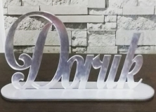 dekoratif-ayna-isim-pleksi-harf-kesim3