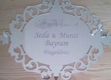 dekoratif-ayna-isim-pleksi-harf-kesim4