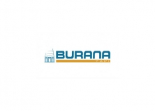 burana1-300x226