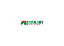 ceylan_logo-300x169