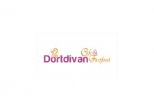dortdivan-cafe-300x169