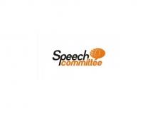 speech-300x225