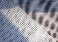 mesh-delikli-branda-cephe-duvar-kaplama-reklam-giydirme-denizli-2
