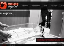 colordijital-com_