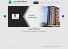 ctebmimarlik-com_