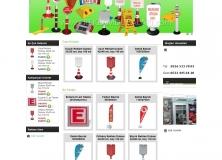 reklamdubalari-com_