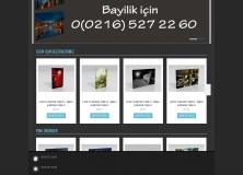 tablofabrikasi-com_