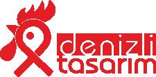 DENİZLİ TABELA & Reklam Tasarım